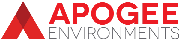 Apogee Environments Logo